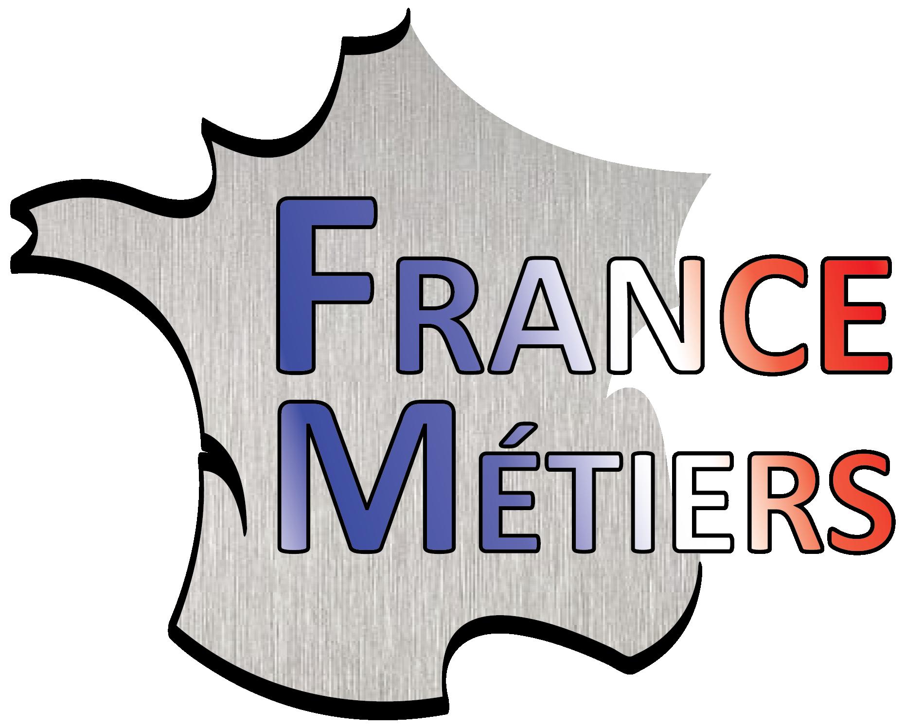 France Métiers